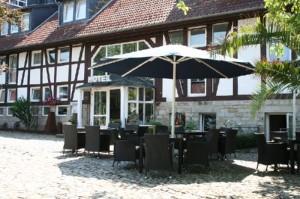 hotel-an-der-wasserburg